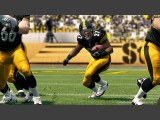 Madden  NFL 25 Screenshot #24 for PS3 - Click to view