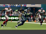 Madden  NFL 25 Screenshot #25 for PS3 - Click to view