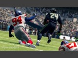 Madden  NFL 25 Screenshot #26 for PS3 - Click to view