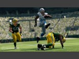 Madden  NFL 25 Screenshot #28 for PS3 - Click to view