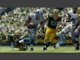 Madden  NFL 25 Screenshot #30 for PS3 - Click to view