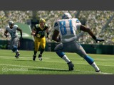Madden  NFL 25 Screenshot #31 for PS3 - Click to view
