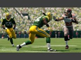 Madden  NFL 25 Screenshot #34 for PS3 - Click to view