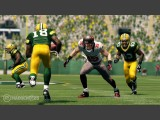 Madden  NFL 25 Screenshot #35 for PS3 - Click to view
