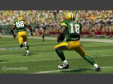 Madden  NFL 25 Screenshot #36 for PS3 - Click to view