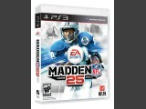 Madden  NFL 25 Screenshot #37 for PS3 - Click to view