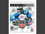 Madden  NFL 25 Screenshot #38 for PS3 - Click to view