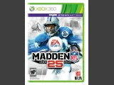 Madden  NFL 25 Screenshot #53 for Xbox 360 - Click to view