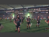 Rugby Challenge 2: The Lions Tour Edition Screenshot #1 for Xbox 360 - Click to view