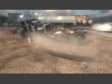 FlatOut: Ultimate Carnage Screenshot #9 for PC - Click to view