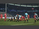 Rugby Challenge 2: The Lions Tour Edition Screenshot #2 for Xbox 360 - Click to view