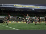 Rugby Challenge 2: The Lions Tour Edition Screenshot #3 for Xbox 360 - Click to view