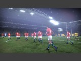 Rugby Challenge 2: The Lions Tour Edition Screenshot #5 for Xbox 360 - Click to view