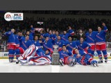 NHL 13 Screenshot #224 for Xbox 360 - Click to view