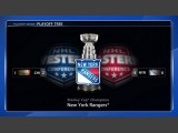 NHL 13 Screenshot #227 for Xbox 360 - Click to view