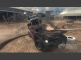 FlatOut: Ultimate Carnage Screenshot #10 for PC - Click to view