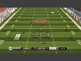 NCAA Football 14 Screenshot #108 for Xbox 360 - Click to view