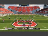 NCAA Football 14 Screenshot #110 for Xbox 360 - Click to view