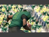 NCAA Football 14 Screenshot #113 for Xbox 360 - Click to view