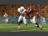 NCAA Football 14 Screenshot #62 for PS3 - Click to view