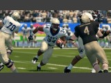 NCAA Football 14 Screenshot #63 for PS3 - Click to view