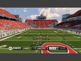 NCAA Football 14 Screenshot #66 for PS3 - Click to view