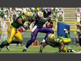 Madden  NFL 25 Screenshot #54 for Xbox 360 - Click to view