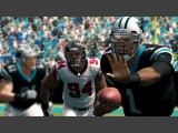 Madden  NFL 25 Screenshot #55 for Xbox 360 - Click to view