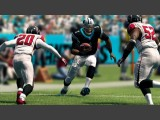 Madden  NFL 25 Screenshot #41 for PS3 - Click to view