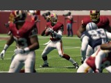 Madden  NFL 25 Screenshot #42 for PS3 - Click to view