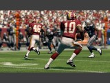 Madden  NFL 25 Screenshot #43 for PS3 - Click to view