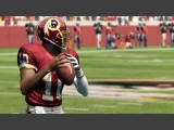 Madden  NFL 25 Screenshot #44 for PS3 - Click to view