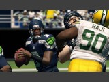 Madden  NFL 25 Screenshot #45 for PS3 - Click to view