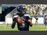 Madden  NFL 25 Screenshot #46 for PS3 - Click to view