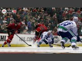 NHL 14 Screenshot #17 for Xbox 360 - Click to view