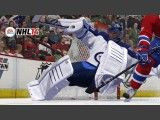 NHL 14 Screenshot #19 for Xbox 360 - Click to view