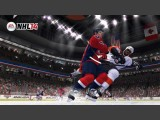 NHL 14 Screenshot #6 for PS3 - Click to view
