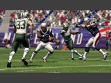Madden  NFL 25 Screenshot #47 for PS3 - Click to view