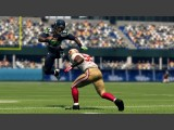 Madden  NFL 25 Screenshot #48 for PS3 - Click to view