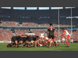 Rugby Challenge 2: The Lions Tour Edition Screenshot #6 for Xbox 360 - Click to view