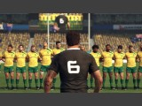Rugby Challenge 2: The Lions Tour Edition Screenshot #7 for Xbox 360 - Click to view