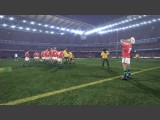 Rugby Challenge 2: The Lions Tour Edition Screenshot #10 for Xbox 360 - Click to view