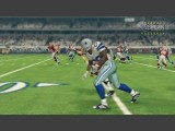 Madden  NFL 25 Screenshot #64 for Xbox 360 - Click to view