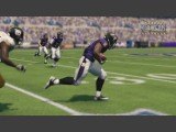 Madden  NFL 25 Screenshot #65 for Xbox 360 - Click to view