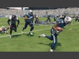 Madden  NFL 25 Screenshot #66 for Xbox 360 - Click to view