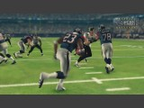 Madden  NFL 25 Screenshot #67 for Xbox 360 - Click to view
