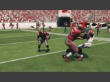 Madden  NFL 25 Screenshot #68 for Xbox 360 - Click to view