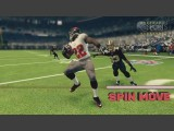 Madden  NFL 25 Screenshot #69 for Xbox 360 - Click to view