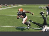 Madden  NFL 25 Screenshot #70 for Xbox 360 - Click to view