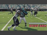 Madden  NFL 25 Screenshot #71 for Xbox 360 - Click to view